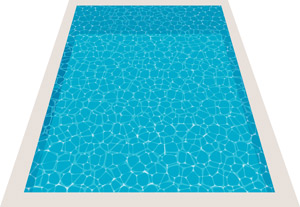 swimmingpool kosten linz wels traun ried gmunden. Black Bedroom Furniture Sets. Home Design Ideas